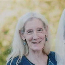 Marcia Lee Unrath