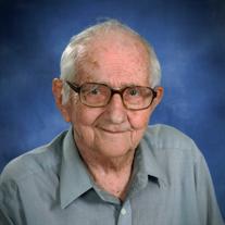 John Leonard Wathen
