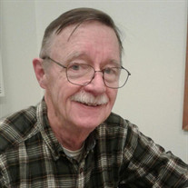 John Robert Lawson