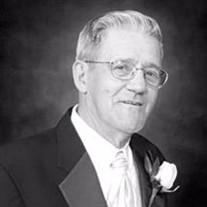 Larry Dean Anderson