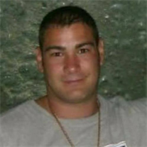 Jacobo Acosta Jr.