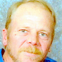 David A. Caldwell