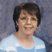 Shirley  J. Wiese