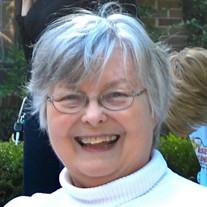 Mrs. Renee Rosser Wright