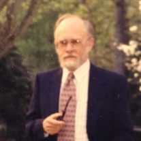 Mr. Ivan Paul Rash