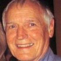 Gerald  Dean Grimmonpre