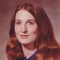 Kathy Dee Wells