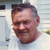 Edward S. Sypek