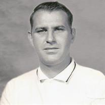 Robert Francis Van Heest