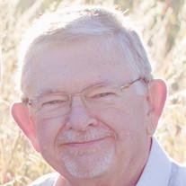Dennis Allen Rone