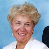 Louise E. Garruppo