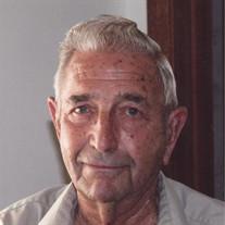John D. Gealy