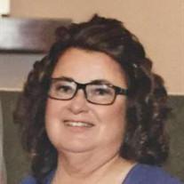 Kathleen Acox