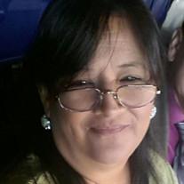 Adriana Salinas Sanchez