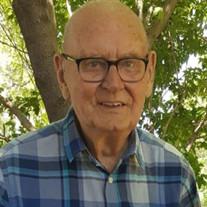 Roger Allen Kube
