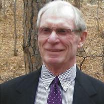 Gene F.  Langfeldt