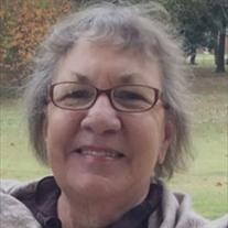 Mary Ann Dennis