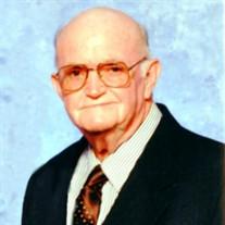 Kent Eugene Vaughn