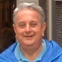 James Langfahl