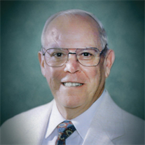 Samuel R Powell