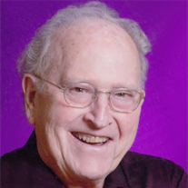 Gerald L Krukow