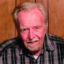 George E. Stroup