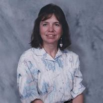 Kathleen P.  Owens