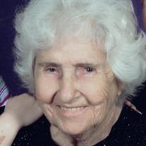 Mrs. Cecile G. Varn