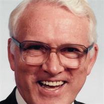 Allan Nelson