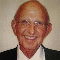 Mr. Gerald E. Beaty