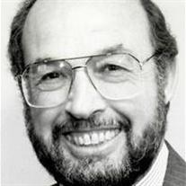 Dennis A. Ciani