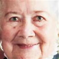 Gertrude L. Donawitz