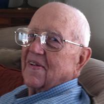 Mr.  George  Fritz Dodd