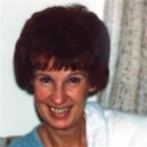 Jean Louise Appel