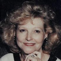 Betty  McClain Boyd