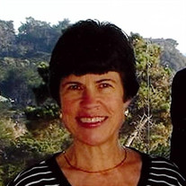 Mrs. Patricia Joan McDonnell