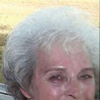 Patricia Ann Dingler