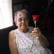 Darlene Carol Rocha