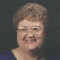 Lucille Hutcheon Howell
