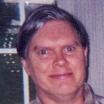 Steve Warschauer