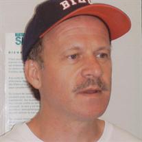James F. Bonn