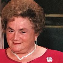 Anna Kolarz