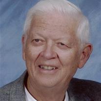 Edward S.  Wilson