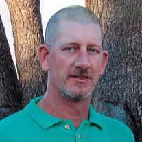 Michael Lee Engel