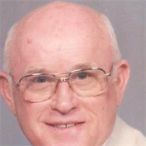 Richard D. Crampton