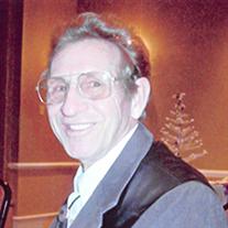 Robert Lee McGuire