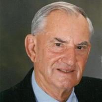 Joseph Edmond Ladnier