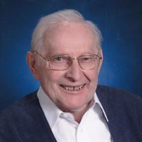 Frank Z. Niescior