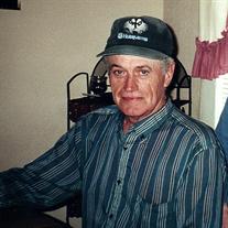 David Duane Sorenson