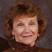 Yvette I. Elliott